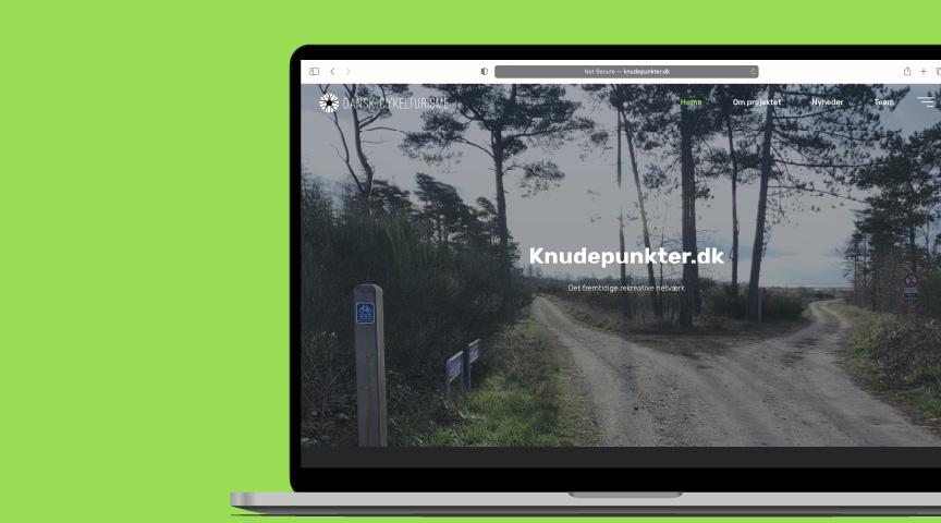 Webside online